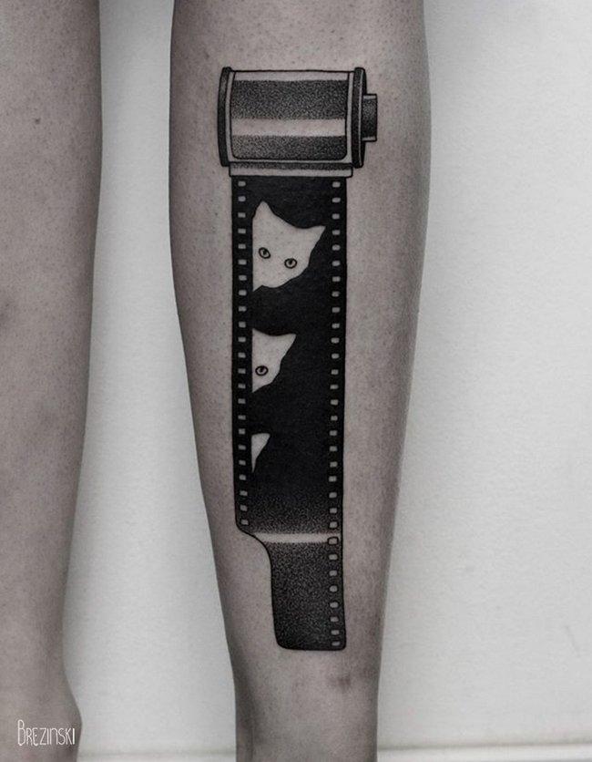 tatuagens-surreais-1