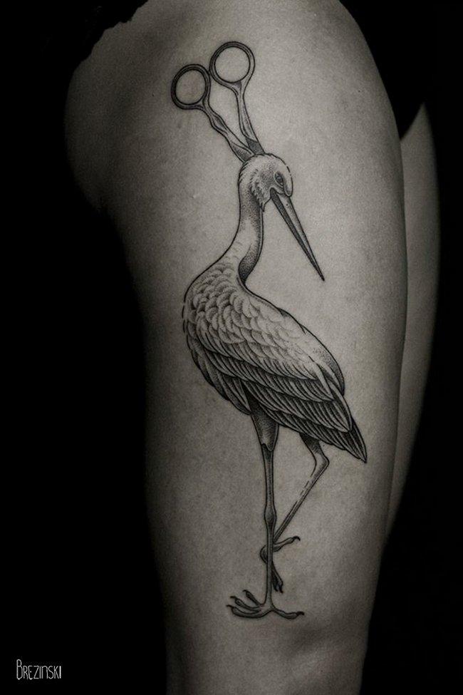 tatuagens-surreais-3