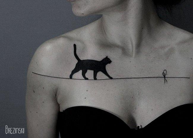 tatuagens-surreais-8