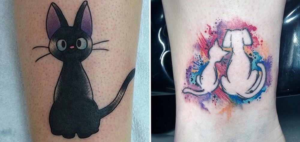 tatuagens_amantes_animais_dest