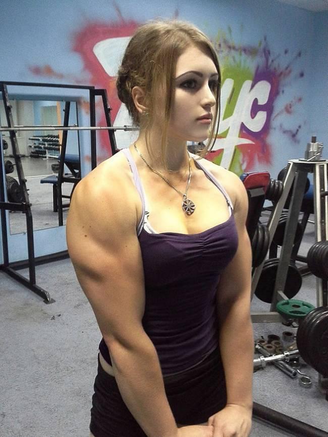 Barbie-Musculosa-7