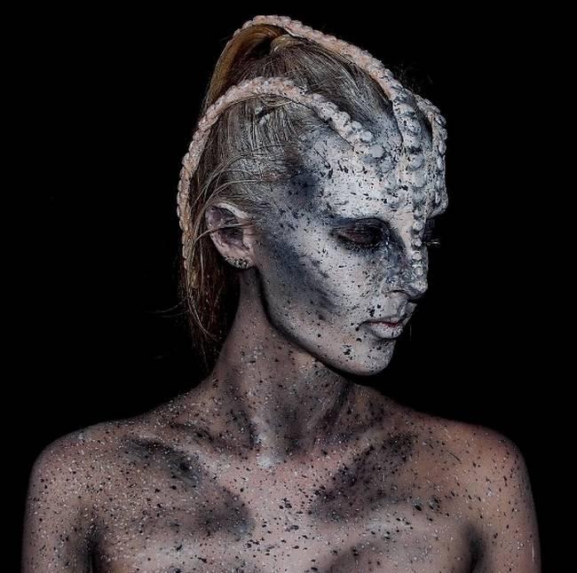 Maquiagem (6)