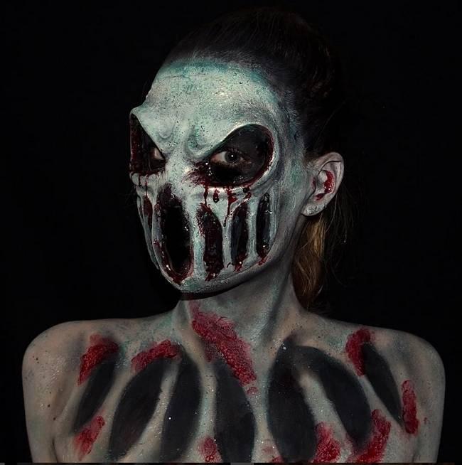 Maquiagem (7)