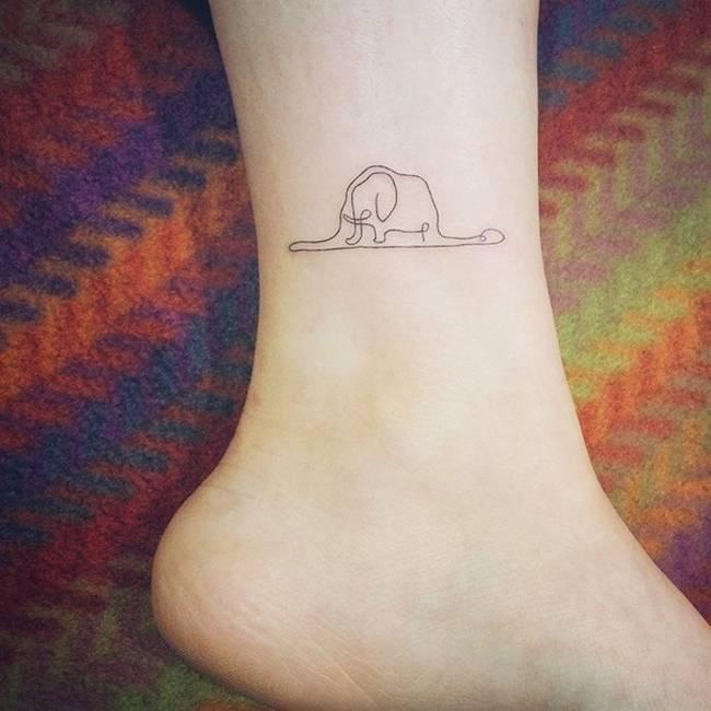 Tatuagem-Pe-10