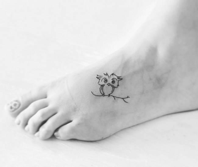 Tatuagem-Pe-17