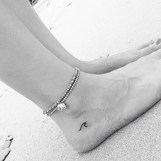 Tatuagem-Pe-20