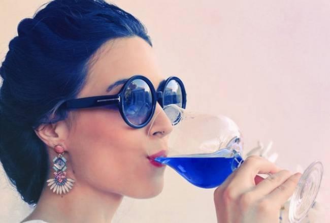 Vinho (2)