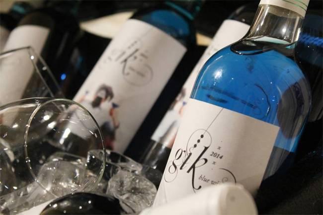 Vinho (3)