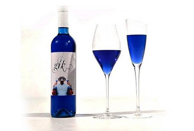 Vinho (4)