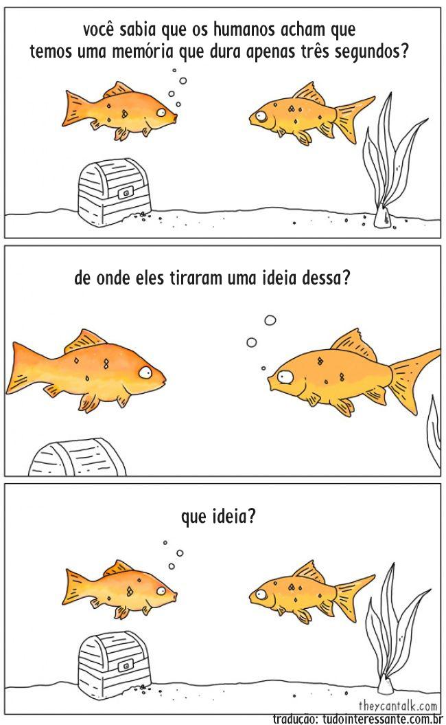 animais-falassem-5