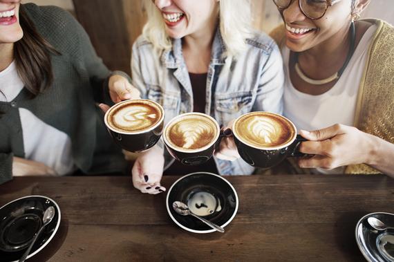 cafe-salva-vida-4