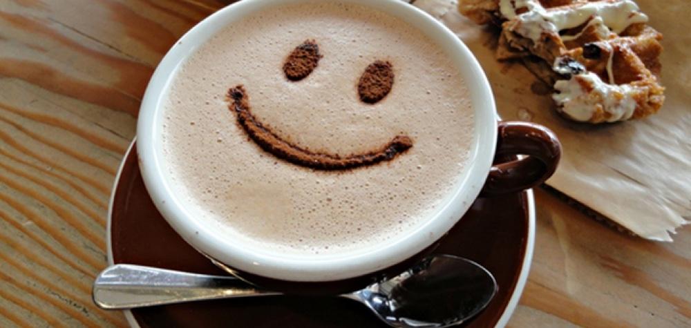 cafe-salva-vida_dest