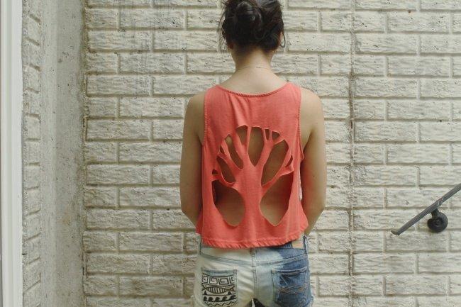camisetas-velhas-16