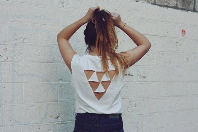 camisetas-velhas-8