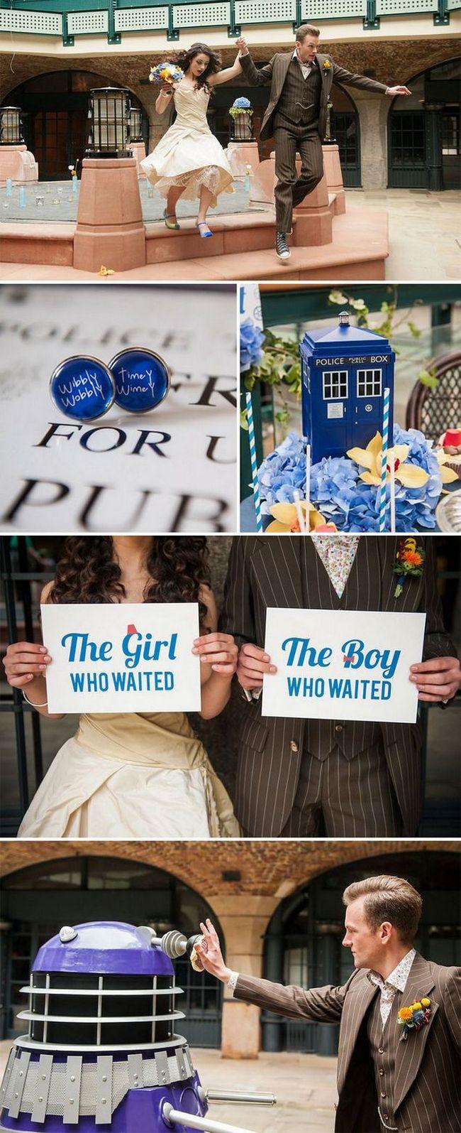 casamentos-incriveis-diferentes-1