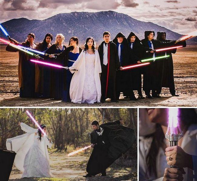 casamentos-incriveis-diferentes-3