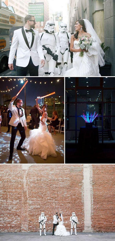 casamentos-incriveis-diferentes-7