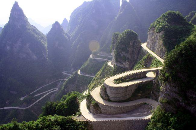 estradas-pelo-mundo-8