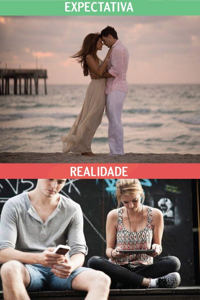 expectativa-realidade-relacionamento-1
