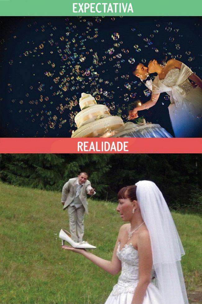 expectativa-realidade-relacionamento-10