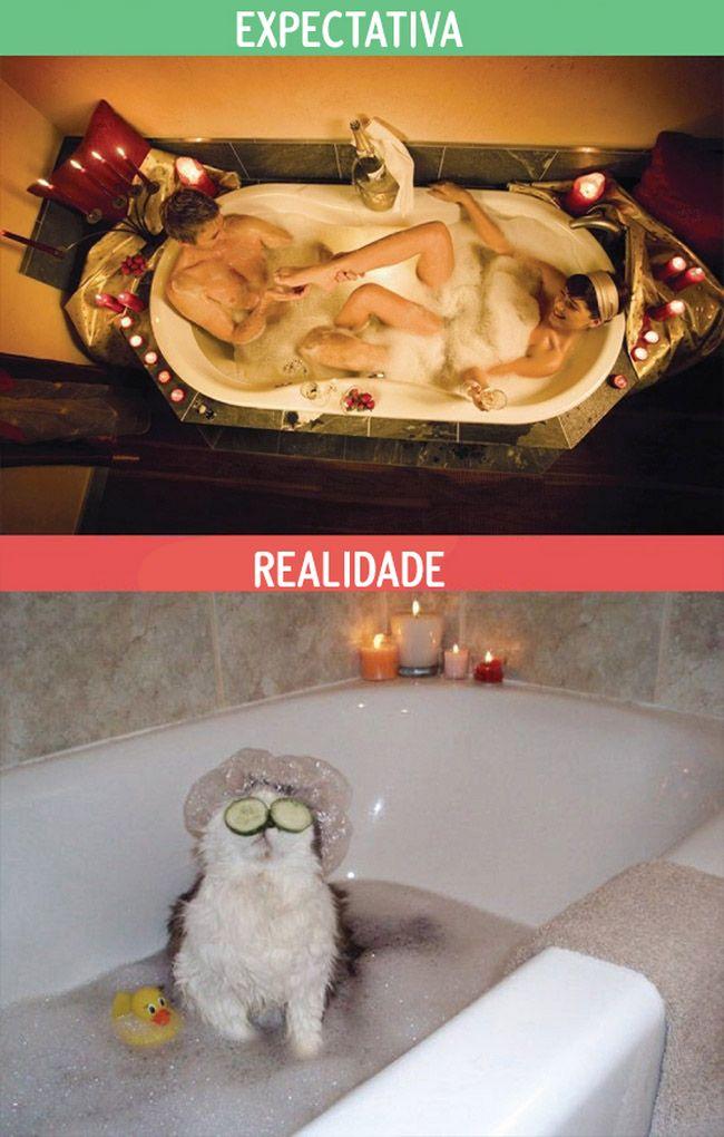 expectativa-realidade-relacionamento-4