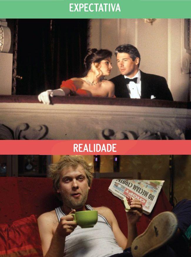 expectativa-realidade-relacionamento-5