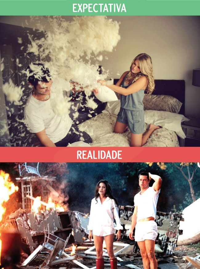 expectativa-realidade-relacionamento-6