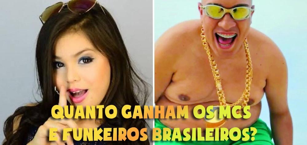 ganham_funkeiros_dest copy