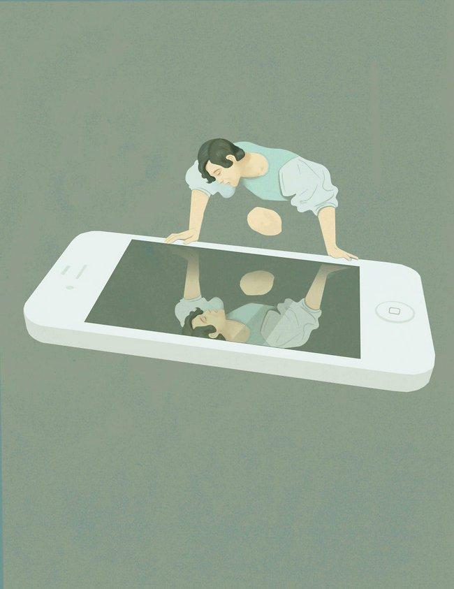 ilustracoes-vida-moderna-1