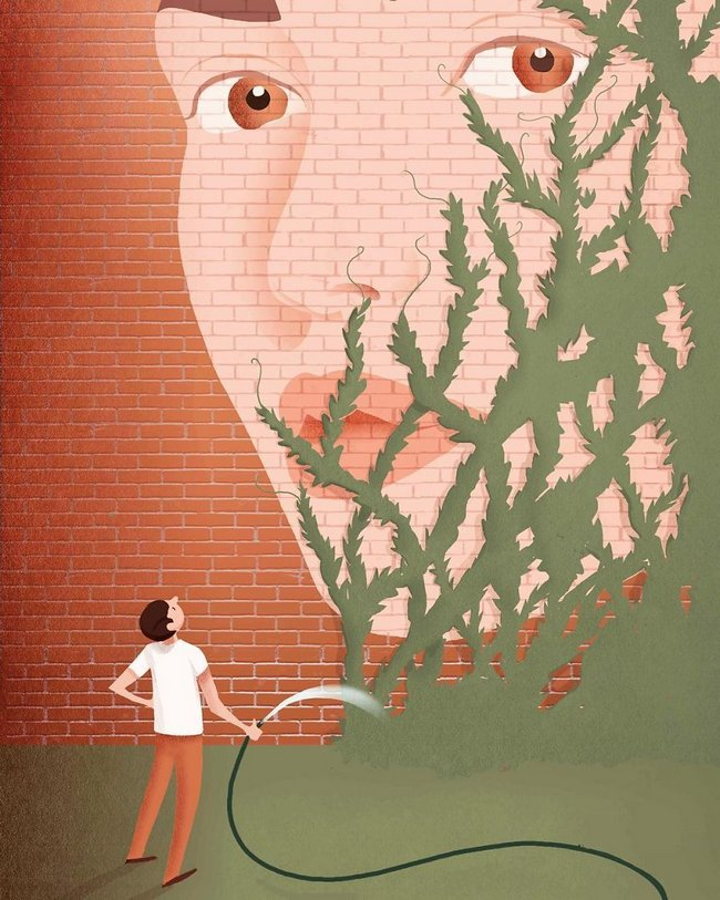 ilustracoes-vida-moderna-11