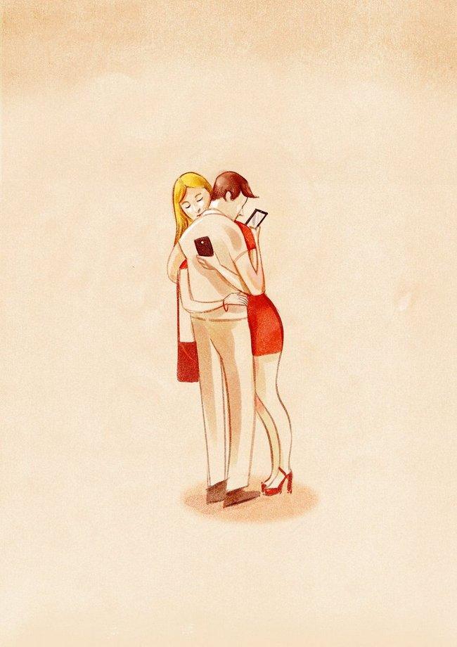 ilustracoes-vida-moderna-12