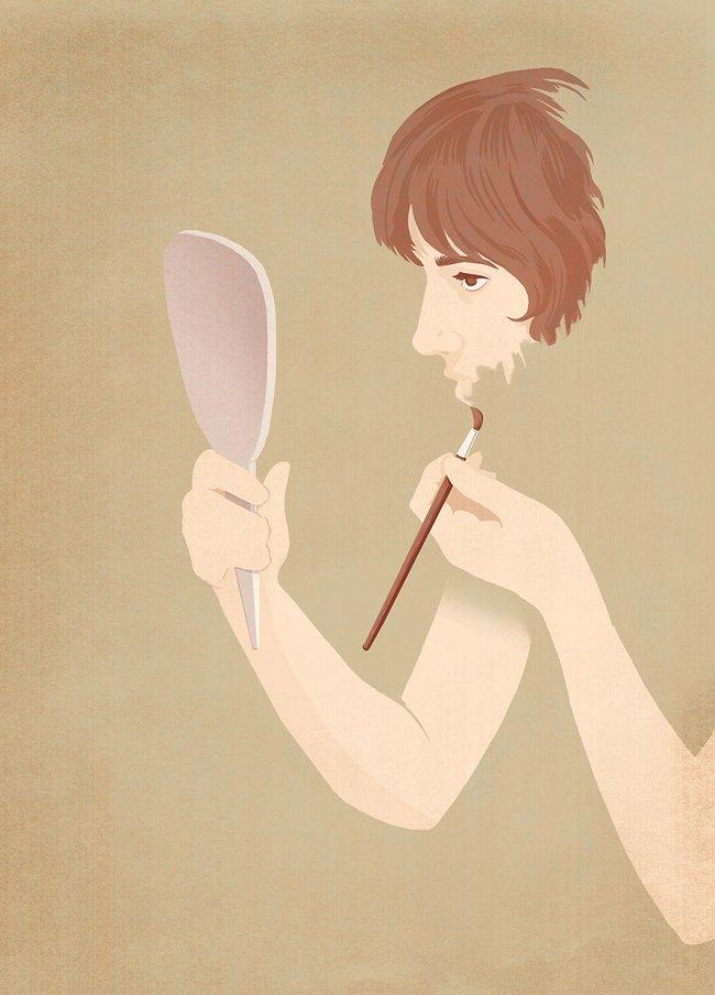 ilustracoes-vida-moderna-14