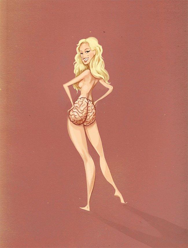 ilustracoes-vida-moderna-22
