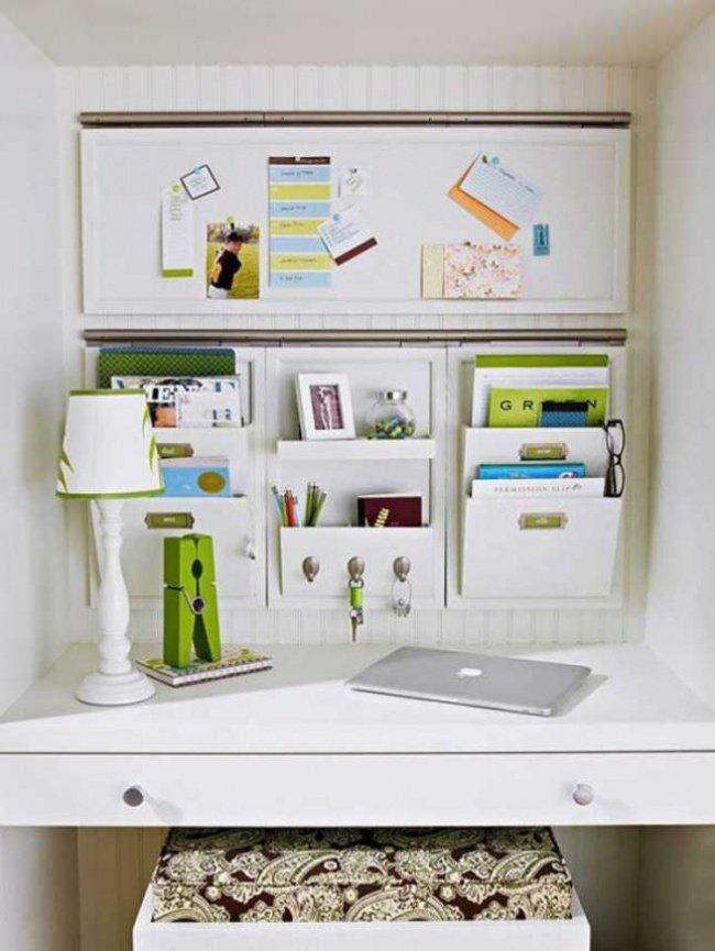 maneiras-de-organizar-a-escrivaninha-10