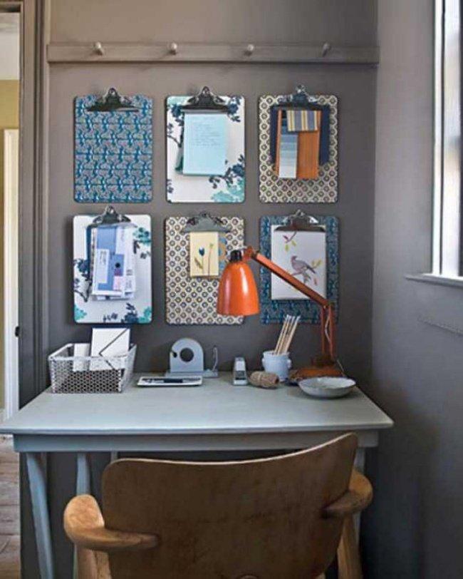 maneiras-de-organizar-a-escrivaninha-11