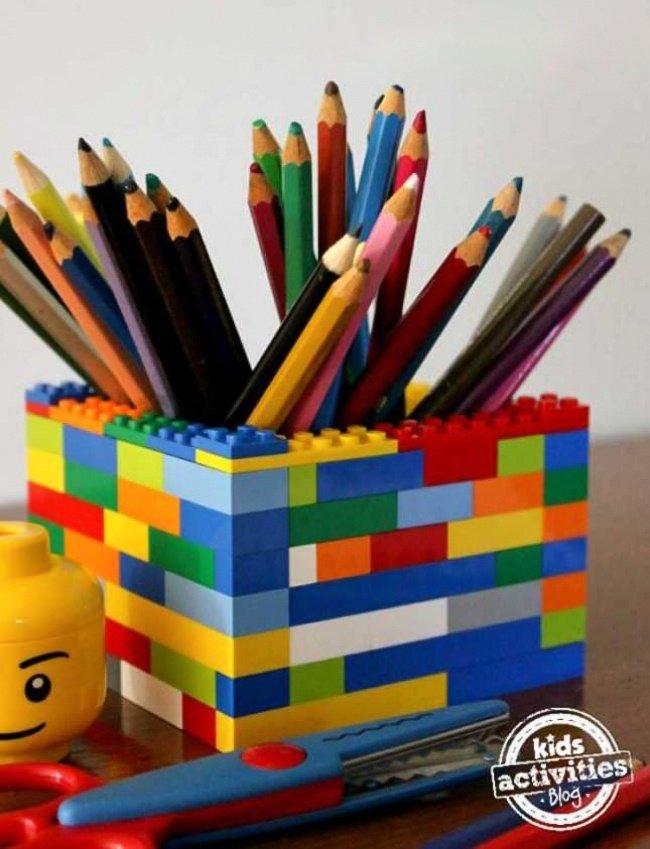 maneiras-de-organizar-a-escrivaninha-12