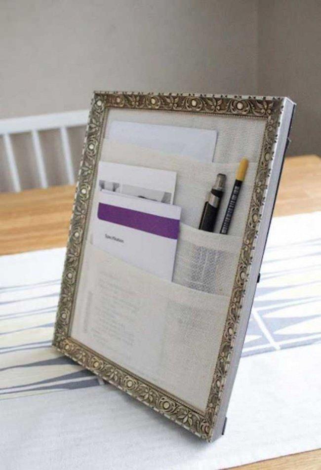 maneiras-de-organizar-a-escrivaninha-13