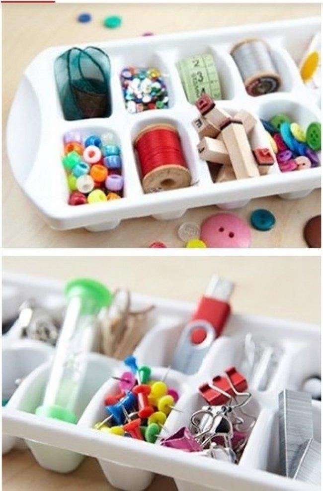 maneiras-de-organizar-a-escrivaninha-15
