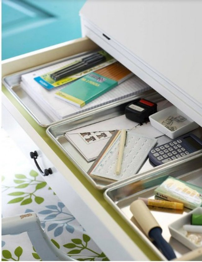 maneiras-de-organizar-a-escrivaninha-16