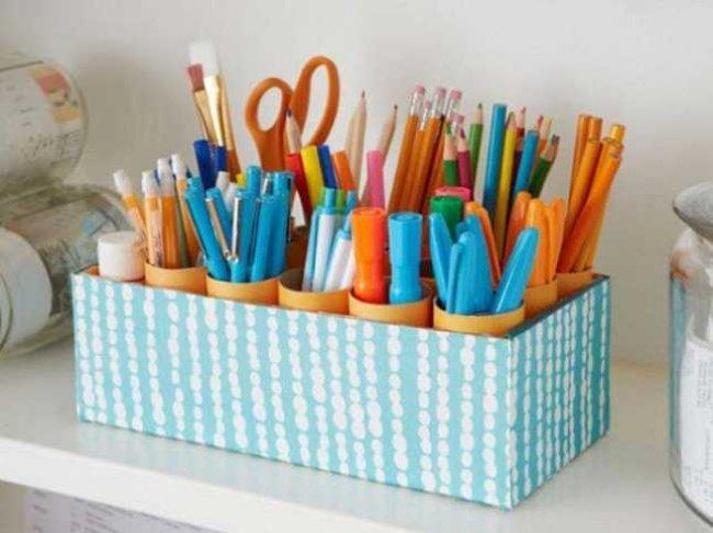 maneiras-de-organizar-a-escrivaninha-18