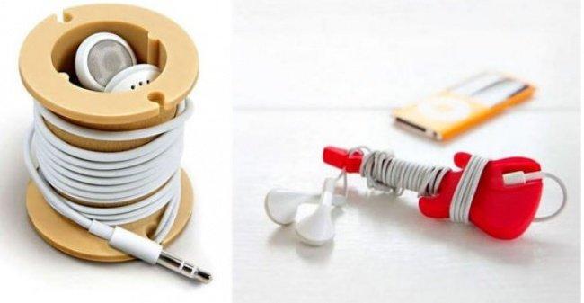 maneiras-de-organizar-a-escrivaninha-19