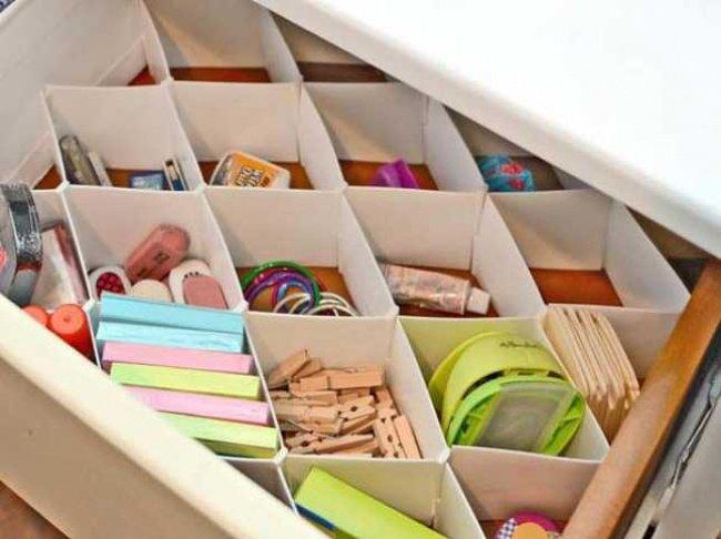 maneiras-de-organizar-a-escrivaninha-5