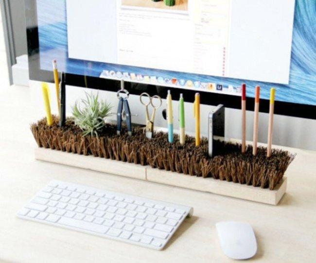 maneiras-de-organizar-a-escrivaninha-7