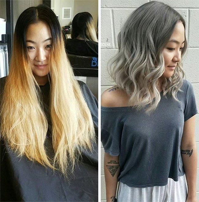 mulheres-de-cabelo-curto-1
