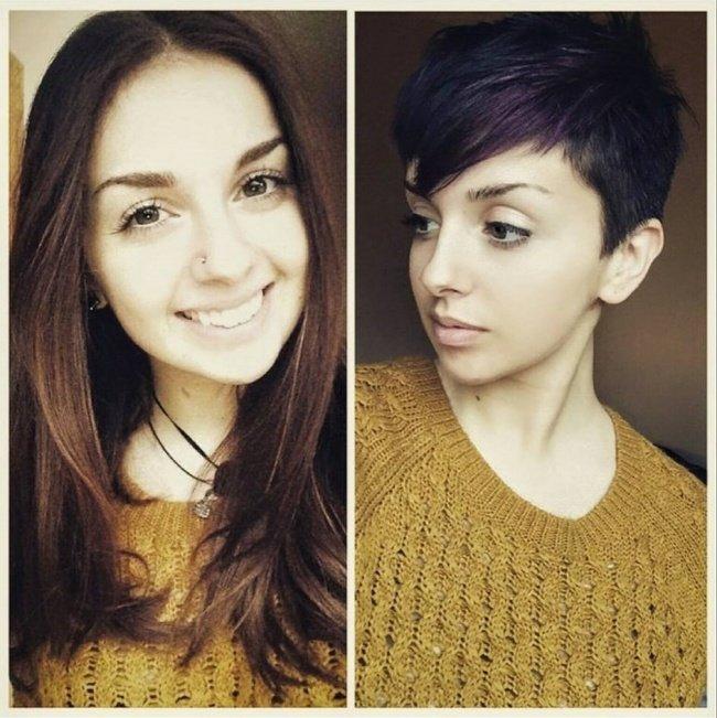 mulheres-de-cabelo-curto-10