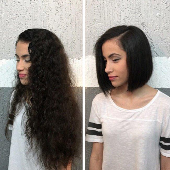 mulheres-de-cabelo-curto-14