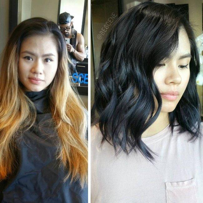 mulheres-de-cabelo-curto-15