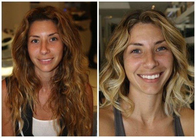 mulheres-de-cabelo-curto-2