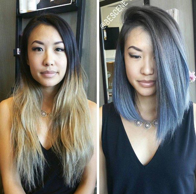 mulheres-de-cabelo-curto-3