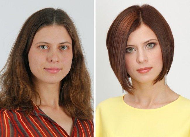 mulheres-de-cabelo-curto-7
